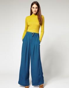 cor-da-cala-pantalona-235x300