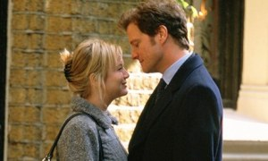 Film Title: Bridget Jones: The Edge of Reason