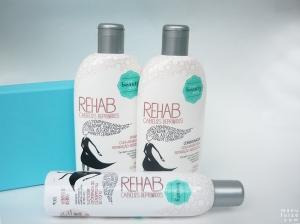 Shampoo-condicionador-The-Beauty-Box-Rehab-argan-blog-manu-luize-curitiba1