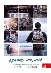 APENAS_UM_ANO_1427997592422651SK1427997592B
