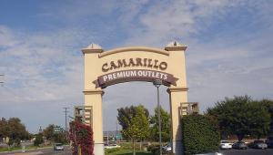 camarillo-outlets