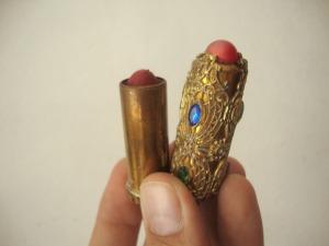 batom-antigo-dourado-metal-13702-MLB4284348320_052013-F