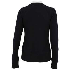 camiseta-manga-longa-oxer-moletinho-basico-feminina-img