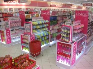 Foto-Daiso-Japan-Divulgação