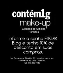 IMG_5062[1]