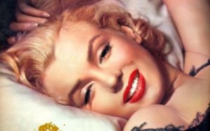 marilyn-monroe-in-color