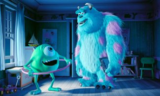 _monsters_inc_prequel_officially_titled_monsters_university_