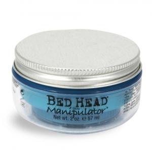 pomada-de-cabelos-bed-head