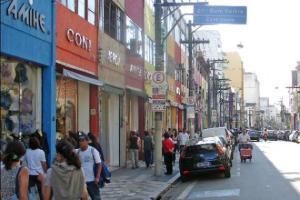 rua-jose-paulino-bom-retiro-sp-200174-2