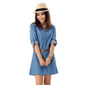 vestido-jeans-camisa-jeans-camiso-jeans-importado-14071-MLB4360849664_052013-O