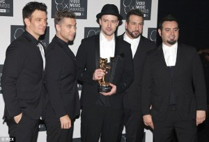 25AF81FC00000578-0-Reuniting_NSync_have_hinted_that_they_are_reuniting_for_Sunday_s-m-84_1423954965446