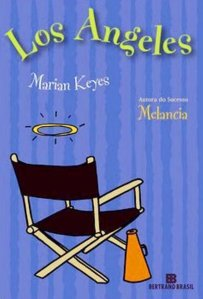 Download-Los-Angeles-Marian-Keyes-em-ePUB-mobi-e-PDF