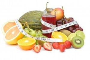 fruit-detox