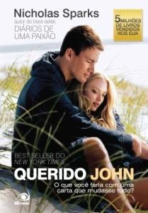 Querido-John
